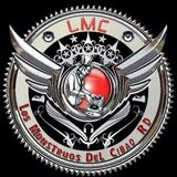Mescla Salsa 2k15 DJPAPI_RICHARD (LMC)