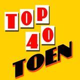 Top 40 toen week 2 1966 uur 1