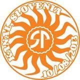 Summer party 2013 -Dj LukaS