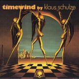 Klaus Schulze - Bayreuth Return ( 1975 )