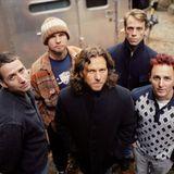 Pearl Jam - Tribute
