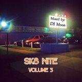 SK8 NITE [Volume 3]