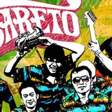 Bareto Mix Cariño (Michael Wilt Editions 2018)