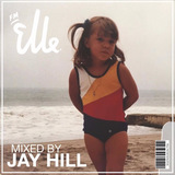 FM Elle Mix 05 by Jay Hill
