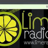 LIME RADIO october 2014