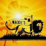 WACKIES DUB MIX 2013