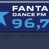 Dj Djuke & Dj Mystery Live @ Radio Fantasy 96.7 Fm (Sonicbangers Partyroom Special)