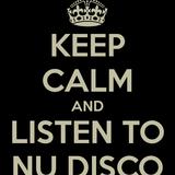 DJKAD - Keep calm & listen to nu disco [2]