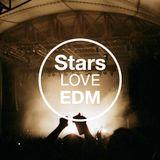 Stars Love EDM 01