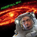 FreeFall 841