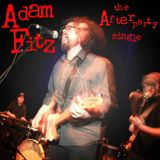 Adam Fitz - After Party PARS488
