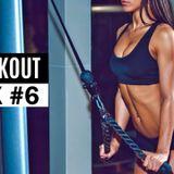 Best Gym Music 2017 - Workout Motivation Mix - EDM Electro & Hardstyle