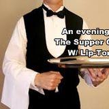 An Evening @ The Supper Club W/ Lip-Ton