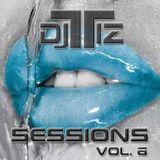 Dj TiZ - Sessions Vol.6