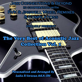 The Very Best Of Acoustic Jazz (Volume 1)