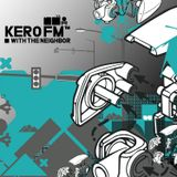 KERO FM™ EPISODE: 1346029200