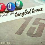 TANGLED TOONS 15