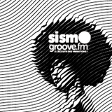 Secousses 9 (Soul Brother Jo mix) w/ Gaslamp Killer, Yasiin Gaye, Abstract Orchestra, Bronx River...