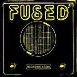 The Fused Wireless Programme 24th March 2017