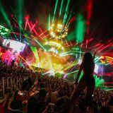 DJ 3NpY Summer of BEST MIX