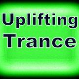 Trance Music.01