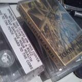 DJ Sensi - April 1997 (SIDE A)