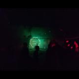 """Volume 35 - Void Club """"Enter the Void"""" mix"""