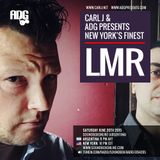 22 New York Finest Weekly June 20 2015 LMR
