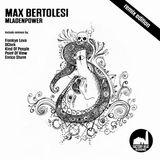 Max Bertolesi - Mladenpower (Original Mix)