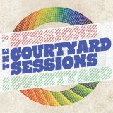Courtyard April 2014 30min Warmup Mix