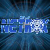 Dj Netrox - Let's rock the party