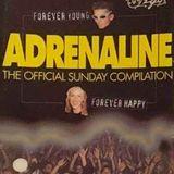 Adrenaline Compilation 1996