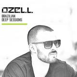 DJ Ozell - Brazilian Deep Sessions II - Fev17