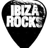 Ibiza reunion mix