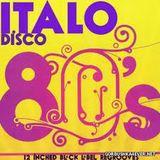 BISQUIT- ZOO ZOO.- ANDY-(Orginal Maxi Version)