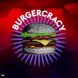 Burgercracy - Pre-elections DJ Set