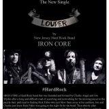 FLUXEDO JUNCTION - 2/10/19 (Charlie Angel of Iron Core)