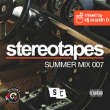 Stereo Champions: Summer Mix 007 (DOWNLOAD IN DESCRIPTION)