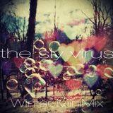 Winter Mini Mix I (2013)