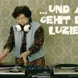 DJ TRAGIK