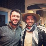 Tin Can Review - Saturday 31st January - Ryan Bingham