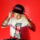 DJ KIKA(STYLODROMO RECORDS) SESSION DEEP HOUSE -TECH-( EL GRILLU SALVAJE-VILLAVICIOSA) 2ºPART 2013