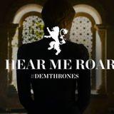 JooksiRadio Episode 92 - Dem Thrones (Extended Version)