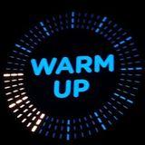 DJ DOUGLAS PENIDO - WARM UP , COOL DOWN SET