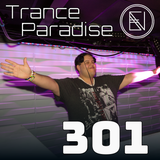 Trance Paradise 301 (Chandler Meade Guest Mix)
