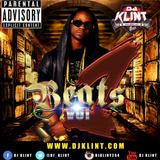 Dj Klint - Beats Vol 1