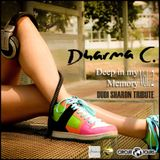 Dharma C - Deep in my memory Vol.2 (Dudi Sharon Tribute)