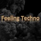 Feeling Techno