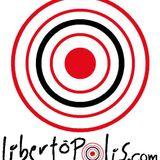 Eric Barragan Tonalda Special @Electrópolis2021 26-04-2012