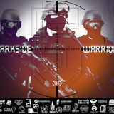 TERMIT - DARKSIDE WARRIORS 5